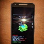 愛機 Nexus 5X が起動しなくなった件(復旧方法へのリンクあり)