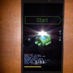 ブートループ(再起動ループ)で起動しなくなった Nexus 5X の復旧方法