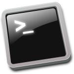 セキュアなSSHポートフォワード管理サーバーを構築