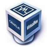 Windows ホストに phpVirtualBox を設定し、VirtualBox をブラウザで操作する