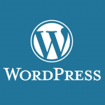 WordPress の xmlrpc.php に大量のアクセス 対処法は?