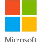 """<span class=""""title"""">Windows 10(1909)でパスワードなしアクセスができなくなった場合の対処法</span>"""