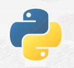 """<span class=""""title"""">いまさらだけど Python を学習する:GUIプログラミング</span>"""