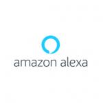 """<span class=""""title"""">Python で Alexa スキルをつくる</span>"""